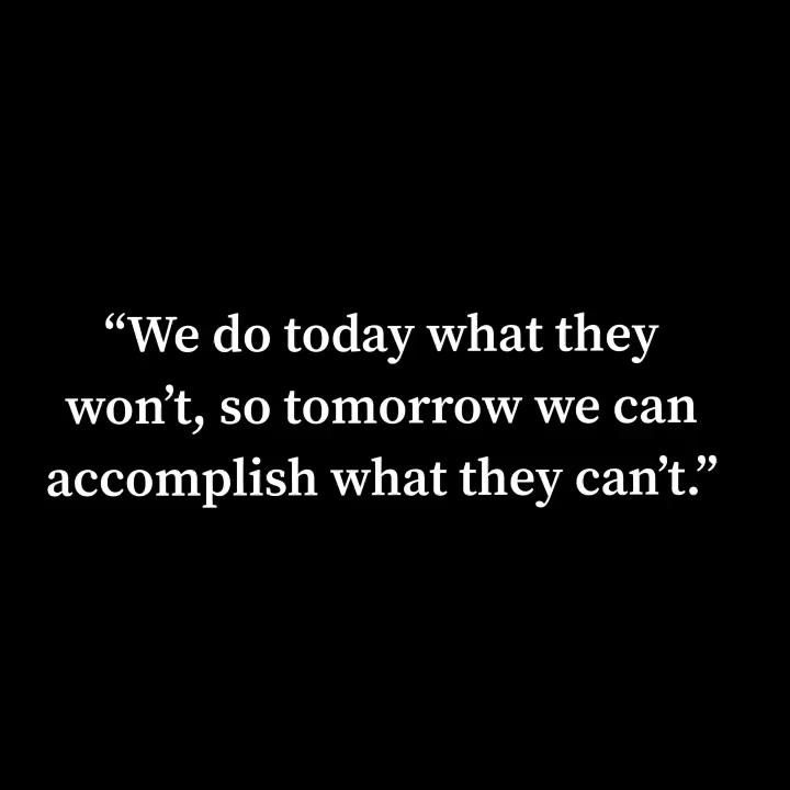 Purpose Searching💎