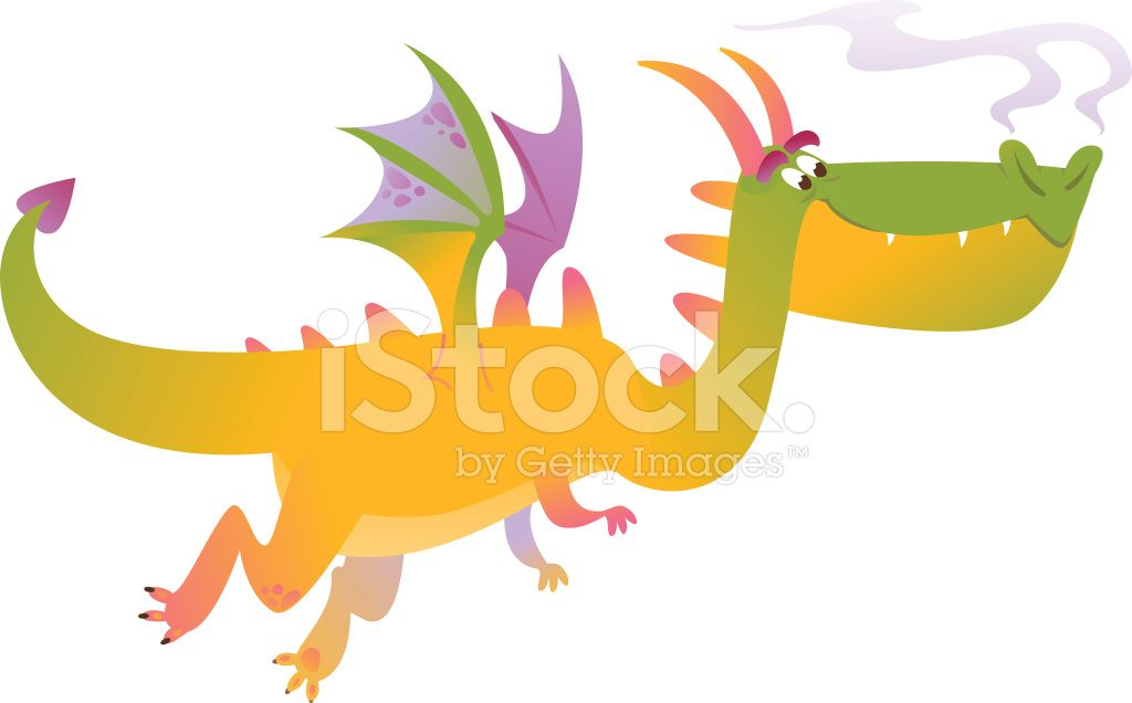 Download Stock Photos, Pictures and Royalty-Free Images - iStock