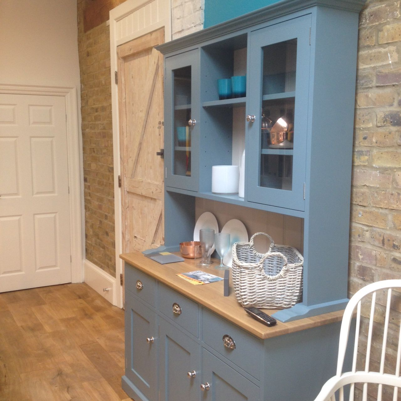 Modern And Traditional Kitchens Bedrooms Furniture From John Lewis Of Hungerford