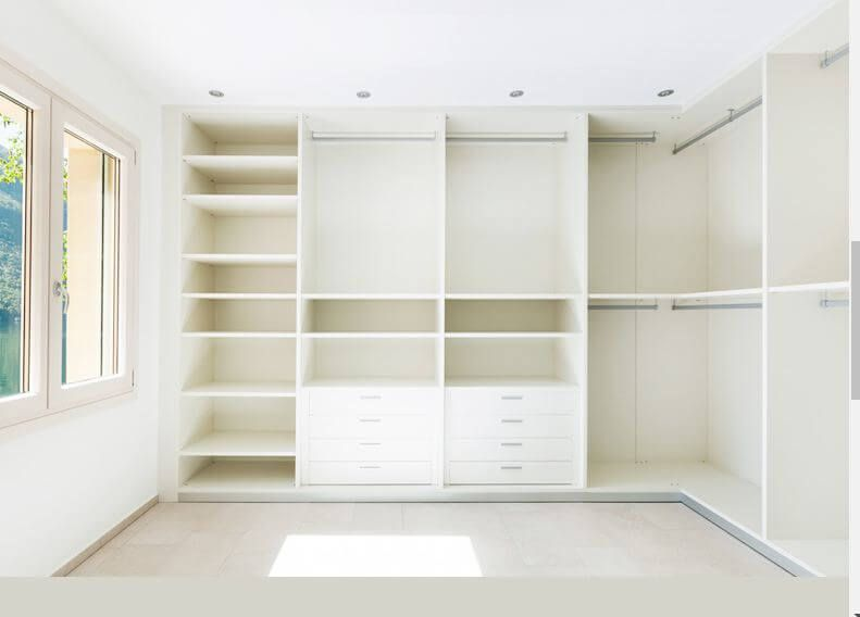 built in wardrobe for small bedrooms fitted bedroom furniture
