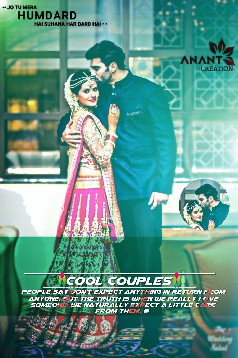 Pin by Anant Chouhan on Awesome Dpz   Fun couple, Editing