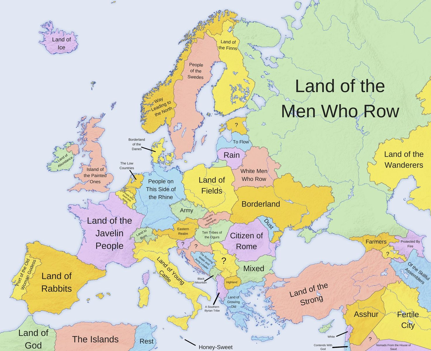 Imgur: The magic of the Internet | Genealogy | Map, Country ...