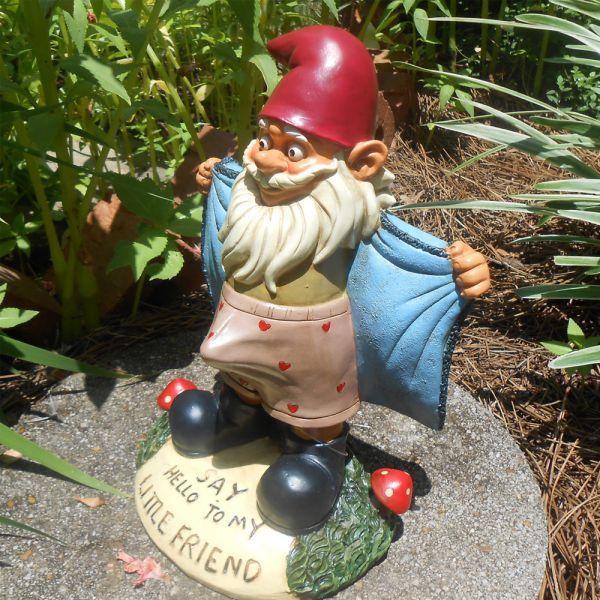 Épinglé sur jardin