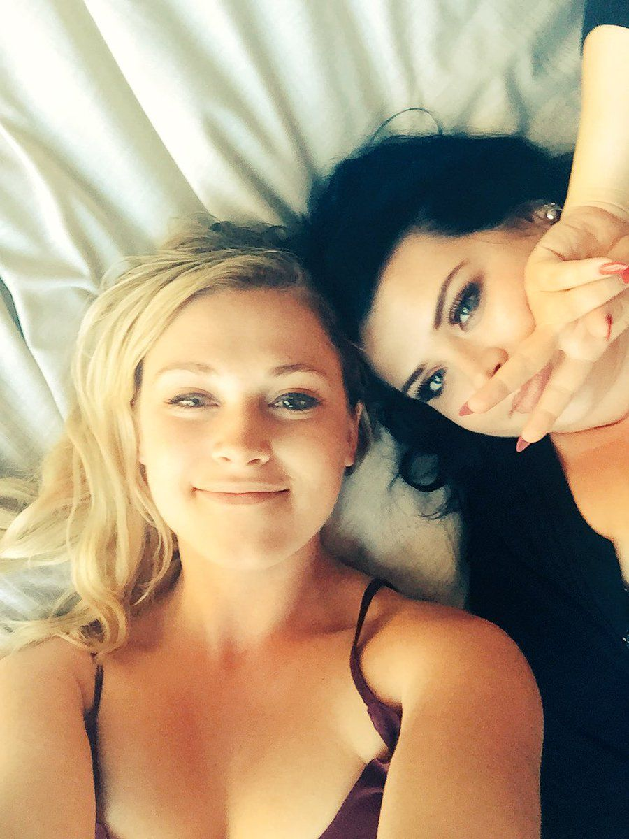 Selfie Eliza Taylor nudes (33 photos), Ass, Fappening, Twitter, braless 2020