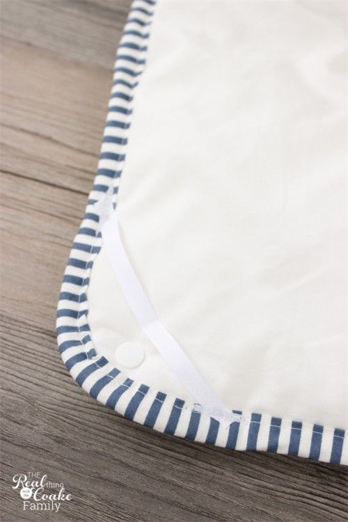 How To Fix Ikea Duvet Covers Amp Inserts From Slipping