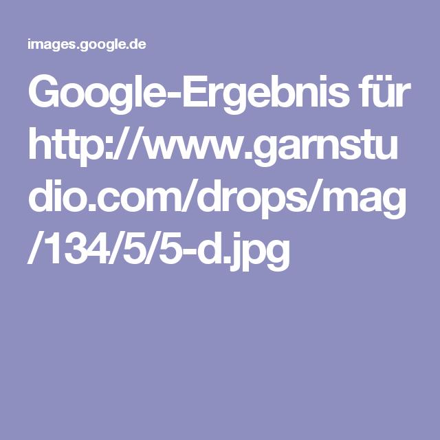 Google-Ergebnis für http://www.garnstudio.com/drops/mag/134/5/5-d.jpg