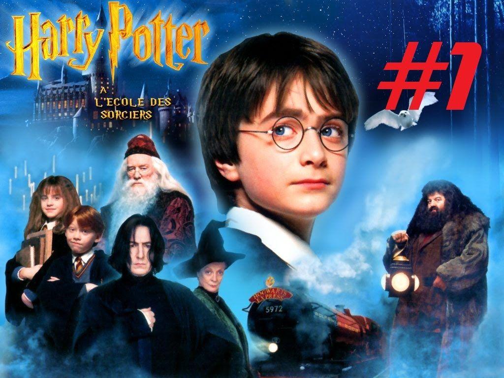1 Harry Potter Full Pdf And Audiobook Narrated By Stephen Fry Harry Potter Film Harry Potter Bucher Merken