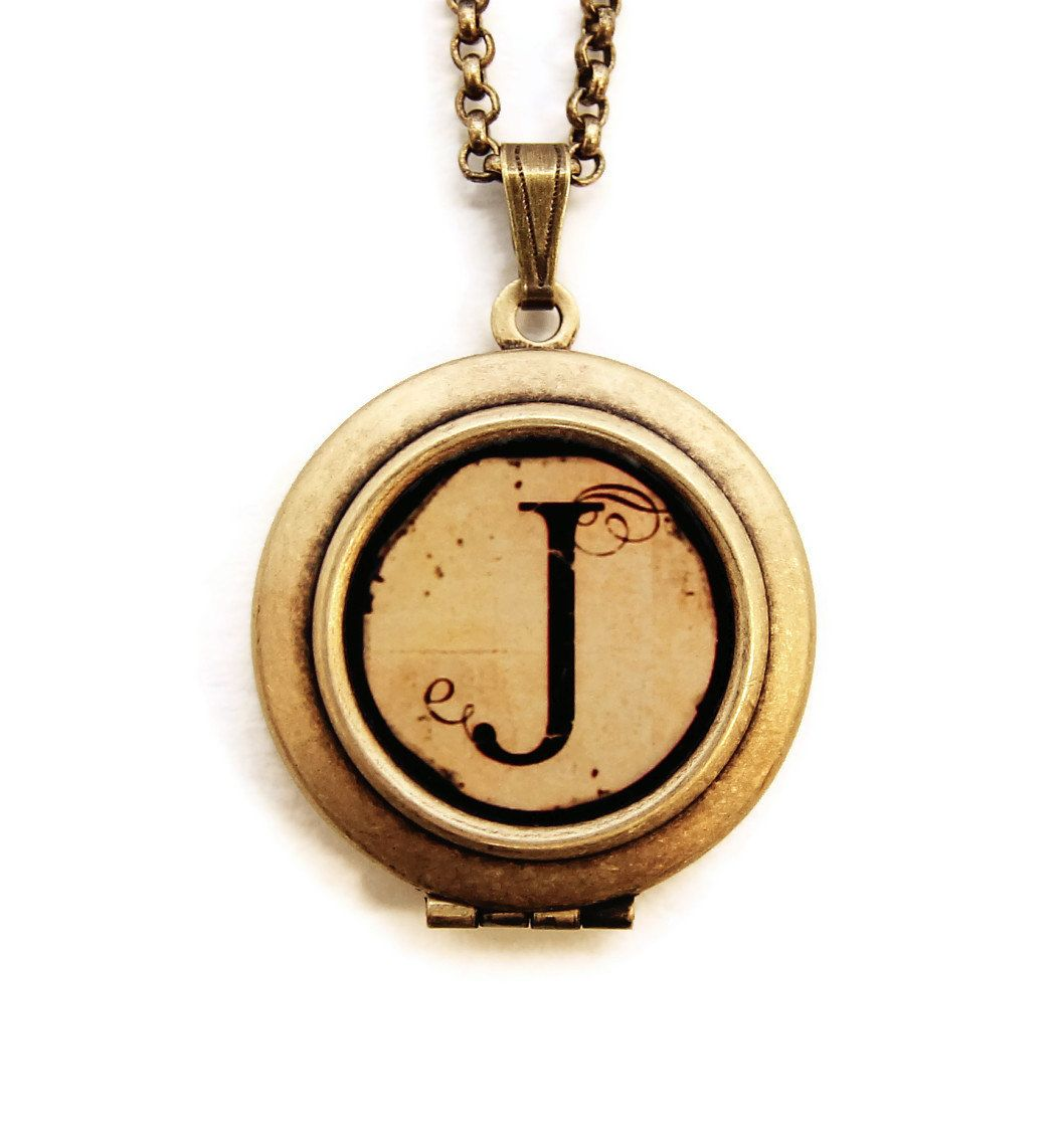 lockets petite initial white pearls bespoke sided of locket pearl mother shown and pin rounding double round