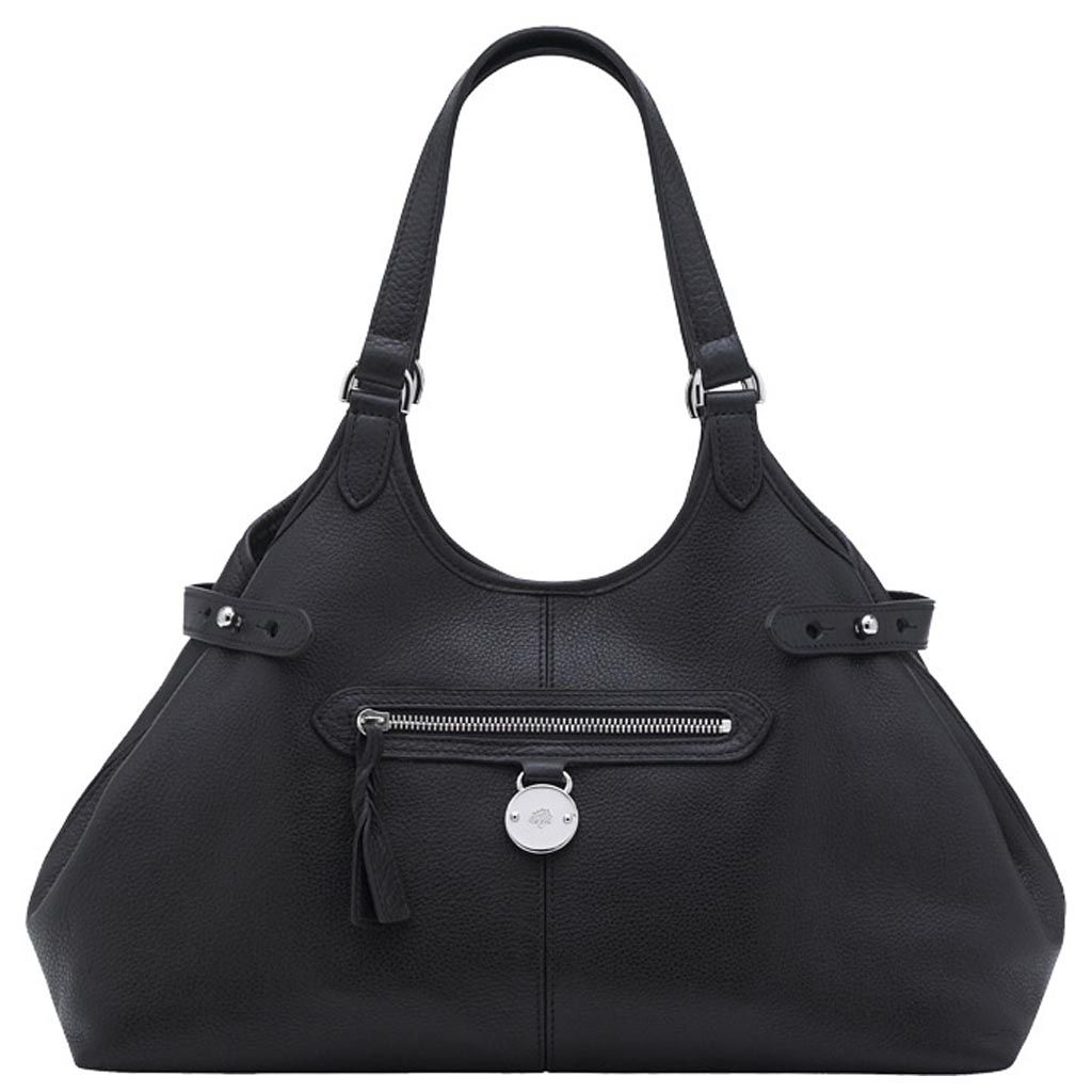 clearance mulberry somerset bag 9ee2b 122dd  ebay black mulberry somerset  tote handbag black f7a7e 5b89b 33f5acd7911a2