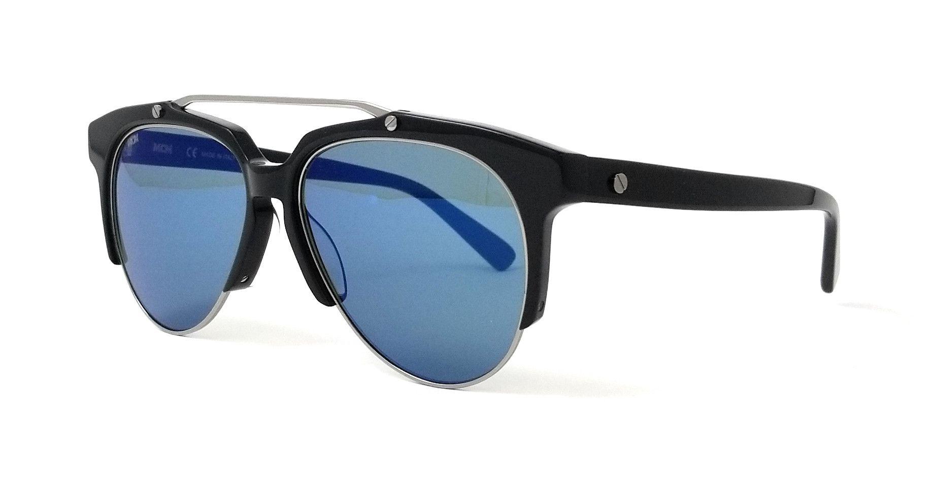 b3cc2b73ea 16 Best Of Diesel Sunglasses Mens Ideas -