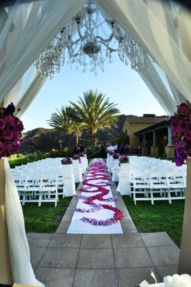 Wedgewood At The Retreat Weddings Get Prices For Los Angeles Wedding Venues In Corona