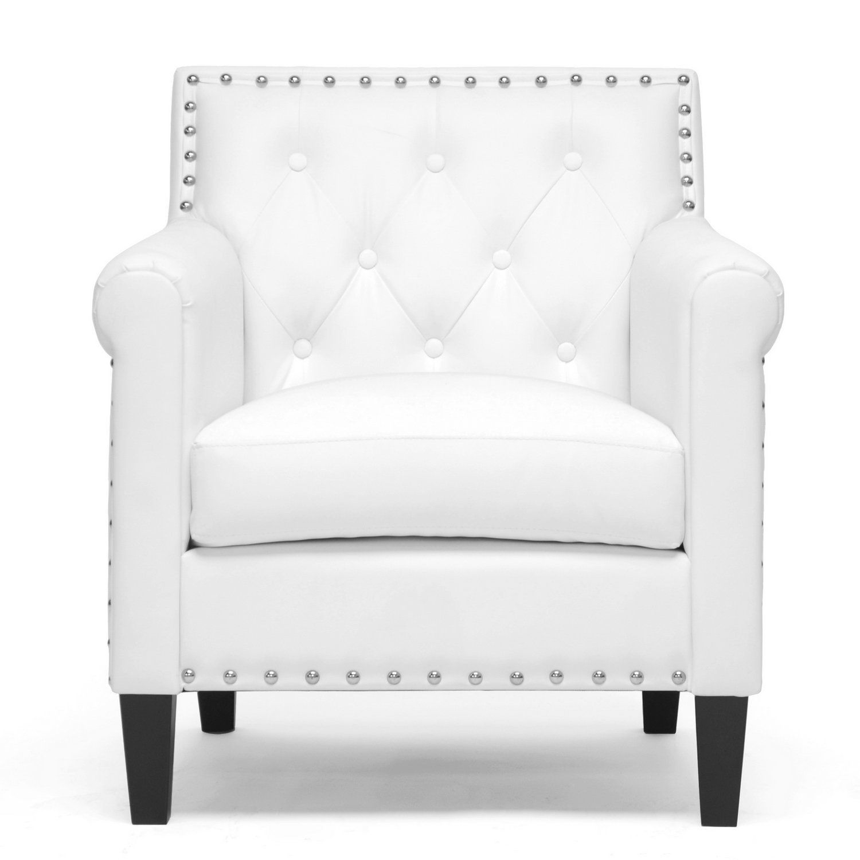 Dave Cooper Interior Design Portfolio White Armchair White Accent Chair Furniture