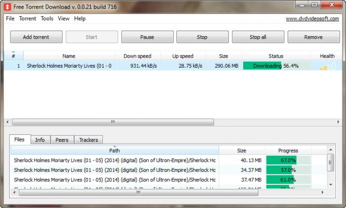 free riderunner torrent download software