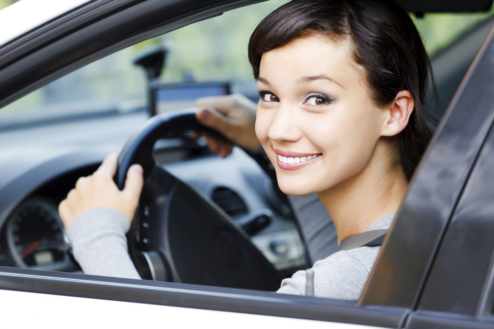 For dealerlicense ny application requirements get in