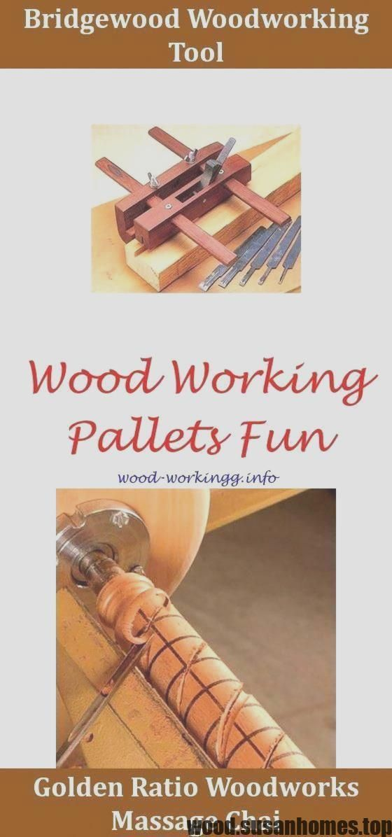 Photo woodworking tips popular mechanics Tips Excellent Photo woodworking tips popular mechanics Tips  Most of us have read your sentence perform wiser not really harder...