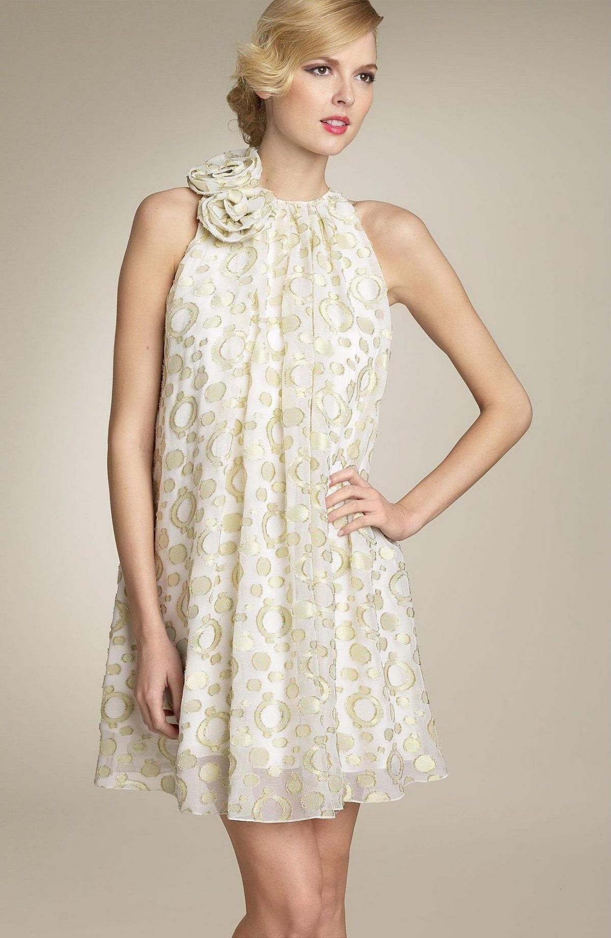 a58e3a798260 Фасон платье трапеция для беременных Maternity Wear, Maternity Dresses,  Sewing Hacks, Dressing,
