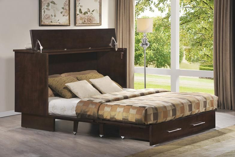 Murphy Bed Alternative Cabinet Bed Cabinet Bed Murphy Cabinet Bed Murphy Bed Ikea