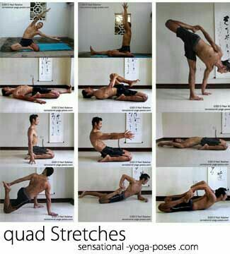 ideabsy on watsapp  yoga sites yoga postures