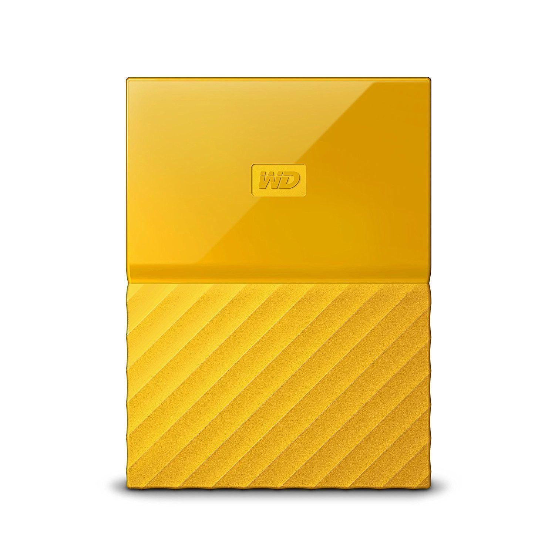 Best Wd 1Tb 2Tb 3Tb 4Tb Black Usb 3 My Passport Portable 400 x 300