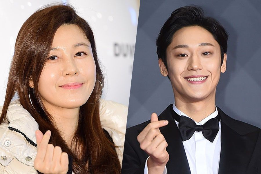 Kim Ha Neul And Lee Do Hyun Considering Lead Roles In New JTBC Drama