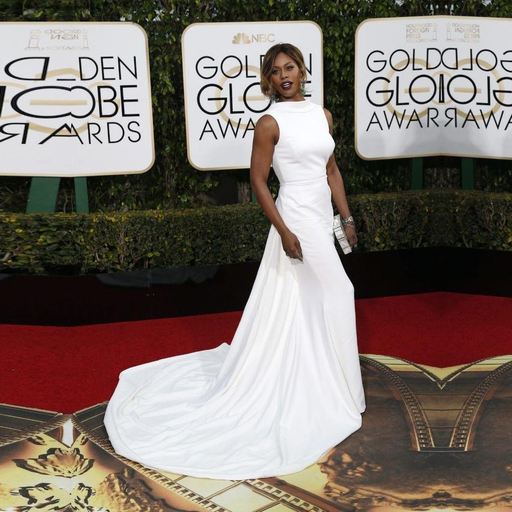 Find more celebrityinspired dresses information about golden global