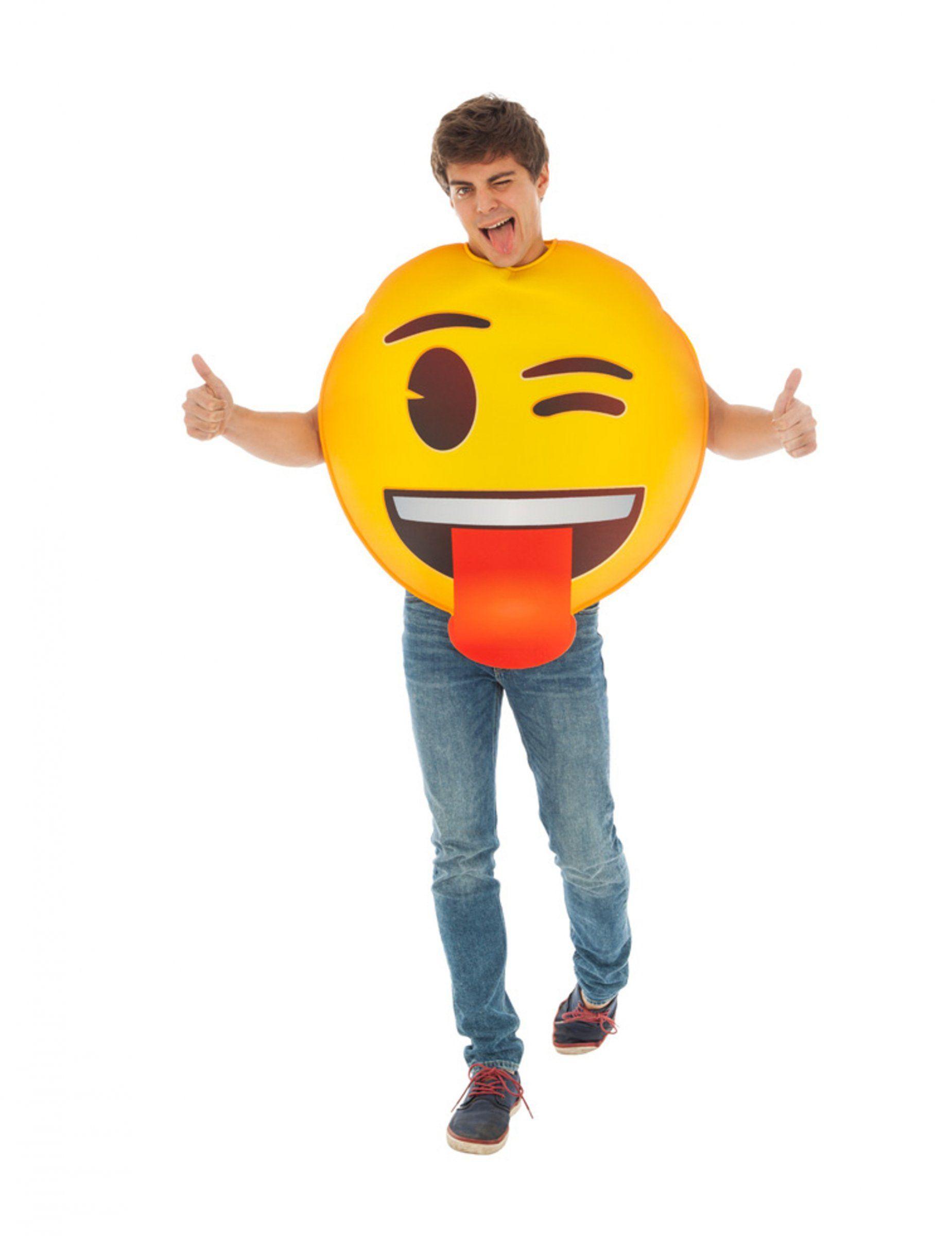 Epingle Sur Emoticones