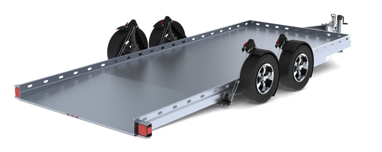 Race Car Trailers Transporters For Sale Usa Aus Nz Trailers