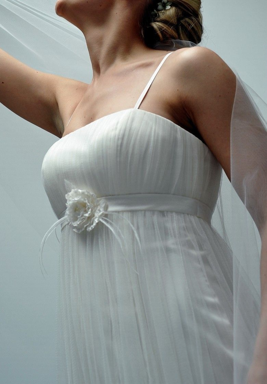 Mermaid Wedding Dresses,Mermaid Wedding Dresses,Mermaid Wedding Dresses,Mermaid Wedding Dresses,Mermaid Wedding Dresses,Mermaid Wedding Dresses