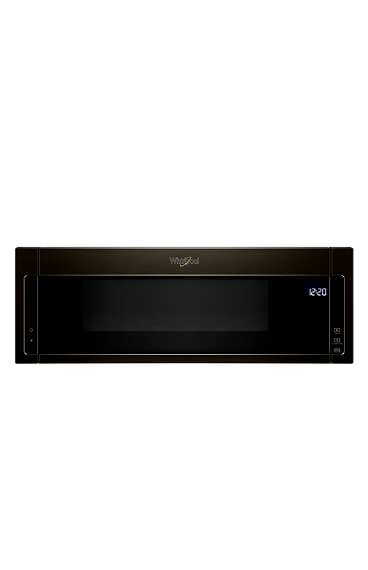 Whirlpool Microwave Oven With Fan Ywml75011hv In 2020 Microwave With Vent Microwave Oven Plates On Wall