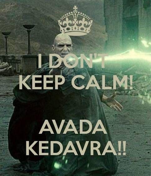 #wattpad #sonstiges Du bist interessiert an Harry Potter und willst mehr wissen als andere? Na dann, herzlich willkommen zu diesem Buch, in dem du genau das erreichen kannst. Danke an die Beta-leserin @Omissunknown❤ Erster Teil: 99+ Harry Potter Fakten Zweiter Teil: 99+ Harry Potter Witze Dritter Teil: 99+ Harry Potte...