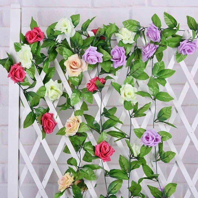 Health & Beauty Handmade Corsages Blue Rose Bridal Wedding Supplies Groom Boutonniere Bride Bridesmaid Hand Wrist Flower Artificial Flower Fs101