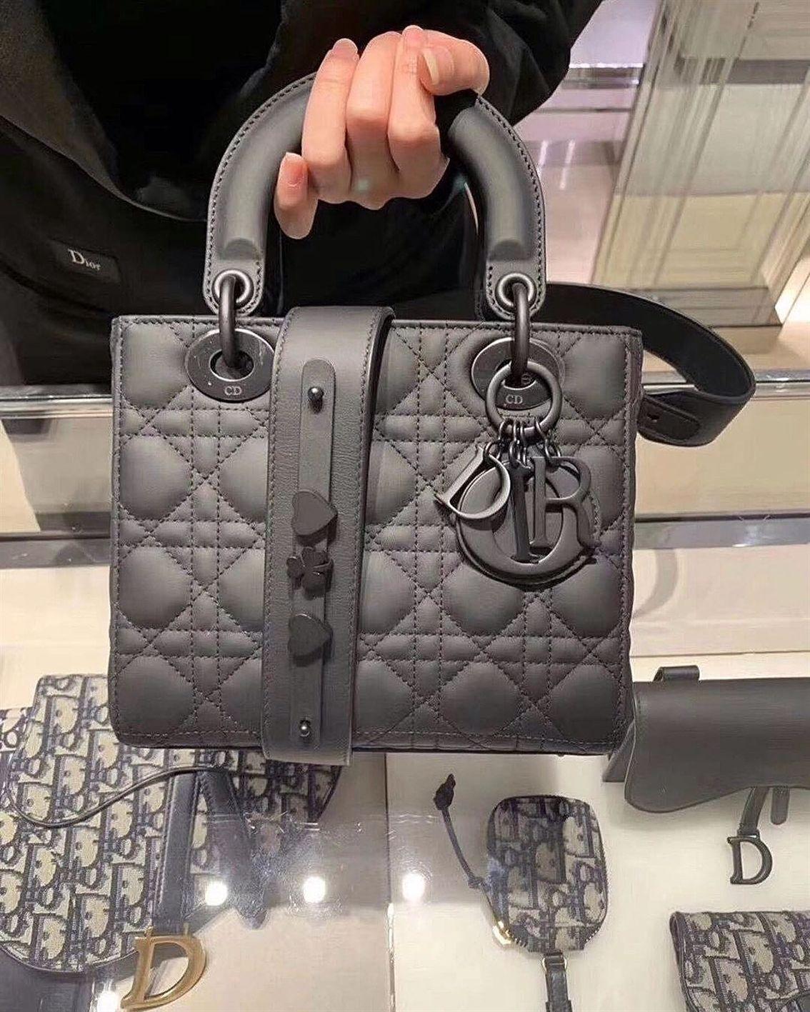 Best High Quality Replica Hermes bag | Hermes uk |
