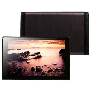 Pipo P4 8.9″ Full HD 1.8GHz Quad Core 2GB+16GB Android 4.4 Tablet http://buff.ly/1zVuq59 #android #tablet #ebay #storenvy