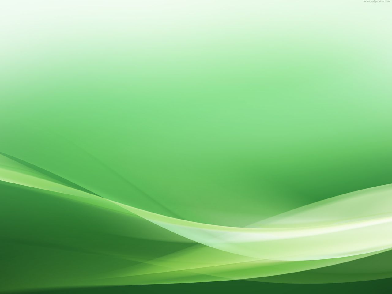 Abstract green background. | Background Textures ...