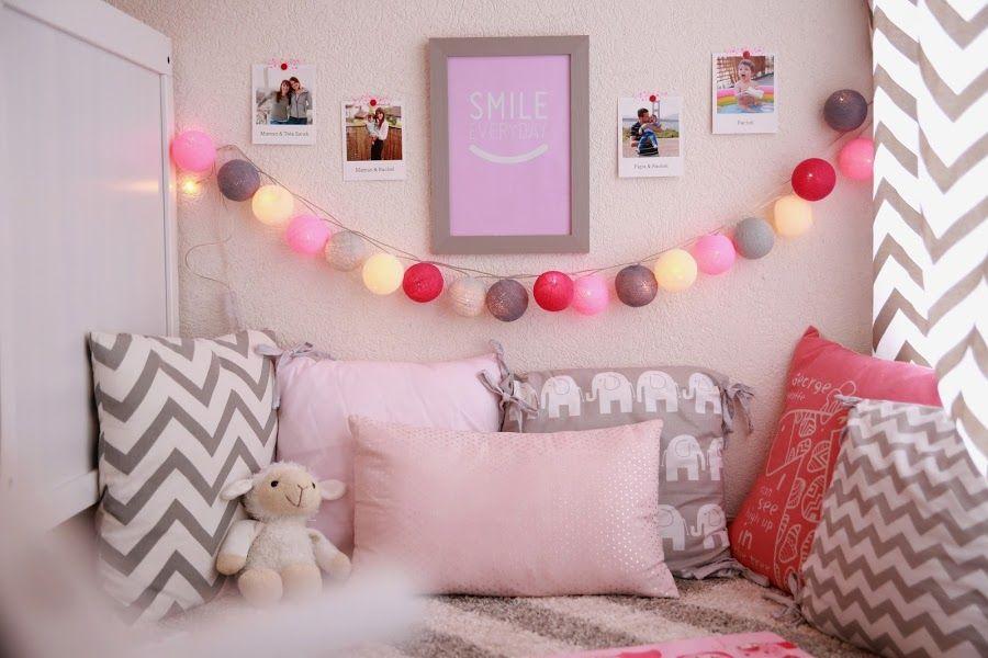 chambre de b b de 18 mois. Black Bedroom Furniture Sets. Home Design Ideas