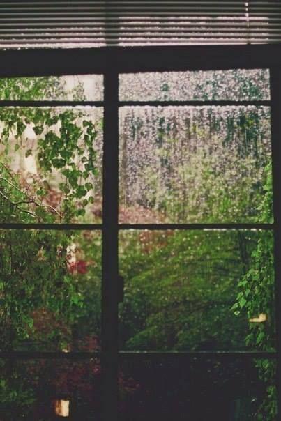 E piove piove....