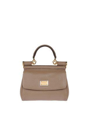 43493163f6b Pin by n ma on My Style | Bags, Fashion, Beautiful handbags
