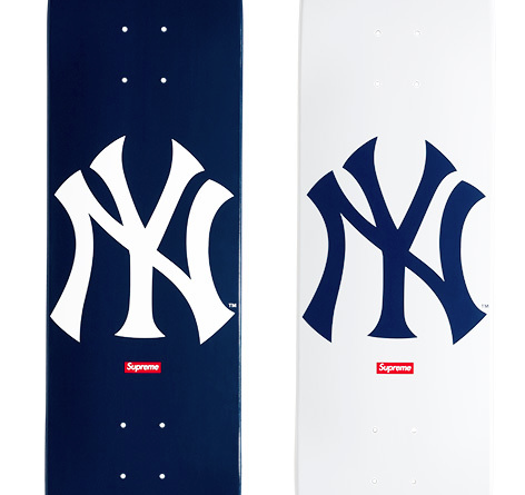 Pin by Lorena Nieto on Yankees New york yankees, Ny