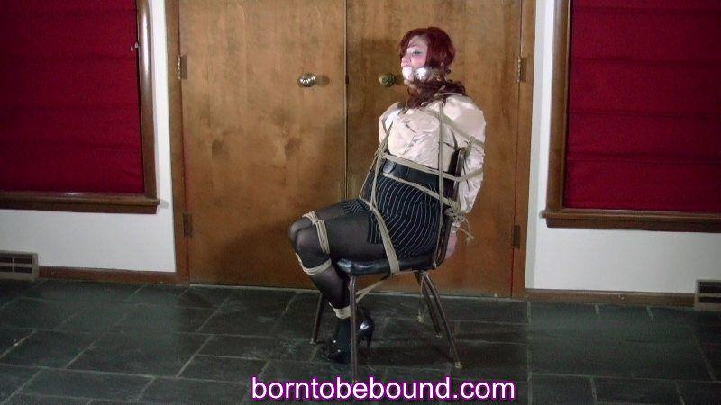 Bbw blows her man