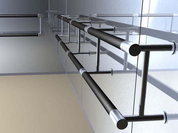 станок гимнастический регулируемый: 3 тыс изображений ...