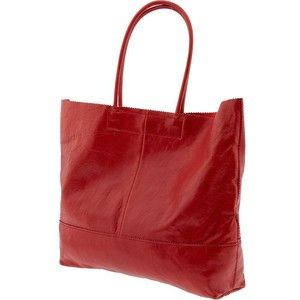 Banana Republic market tote - In red, yellow or pink........think a red market tote for summer would be such fun!!!!