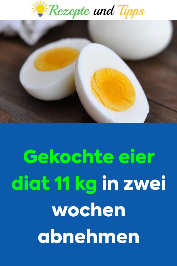 Gekochter Brokkoli zur Gewichtsreduktion