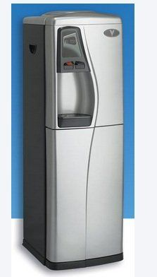 New Vertex 2 Temp Cooler With Modern Look With Carbon Filtration National Amazon 350 Water Coolers Drinking Water Filter Water Filters System