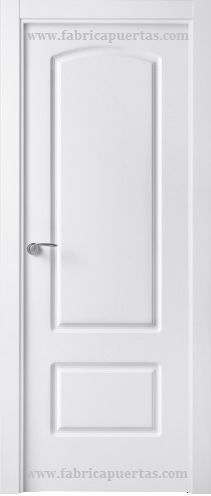 Puertas de exterior de madera precios buscar con google for Puertas de madera interiores baratas
