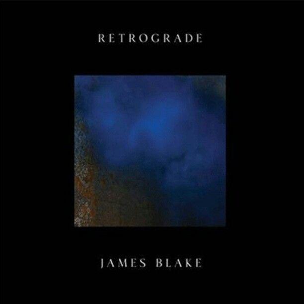 James Blake Retrograde Http Vimeo Com M 59361603 James Blake James Blake Album Retrograde James Blake
