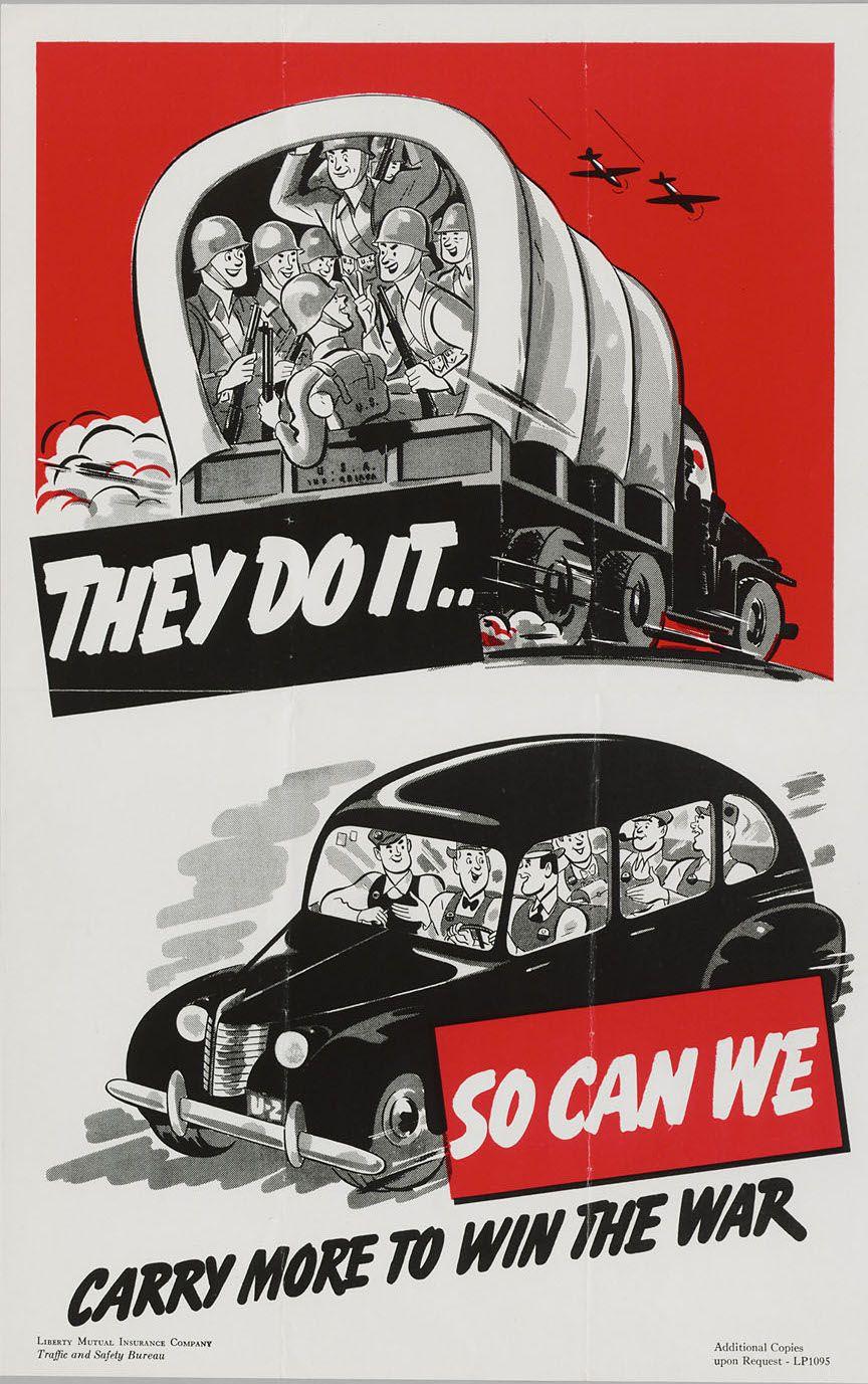 Pin On American Propaganda