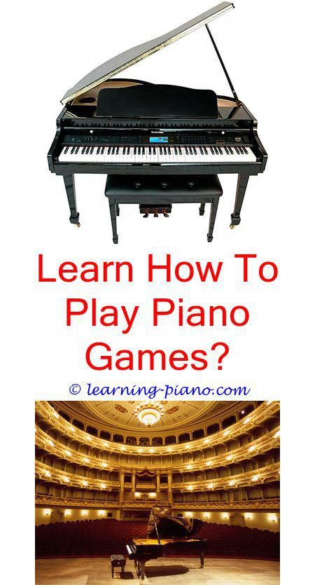 Sheets to help begginners learn how to play the piano.Can you ...