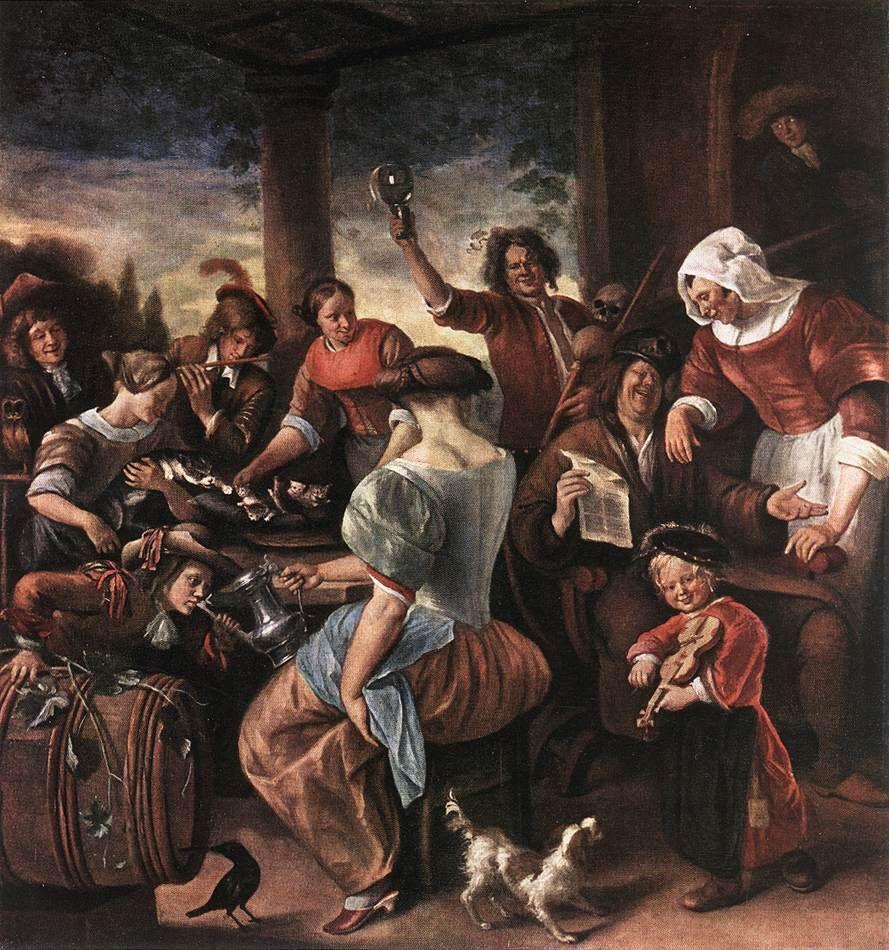 Pin On 17th Century Portraits 1650 1700