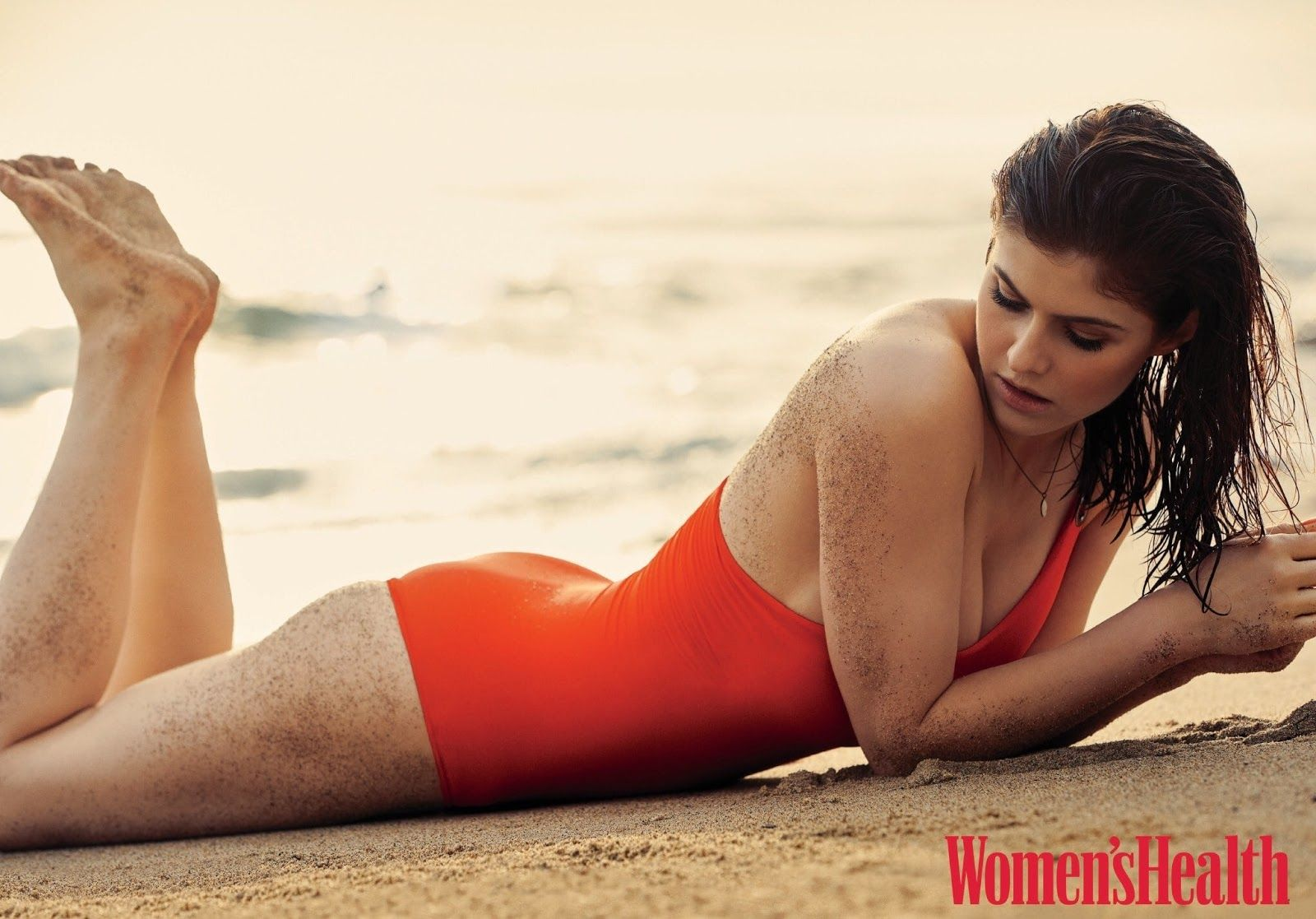 Pin On 49 Sexy Alexandra Daddario Feet Pictures Will Drive You