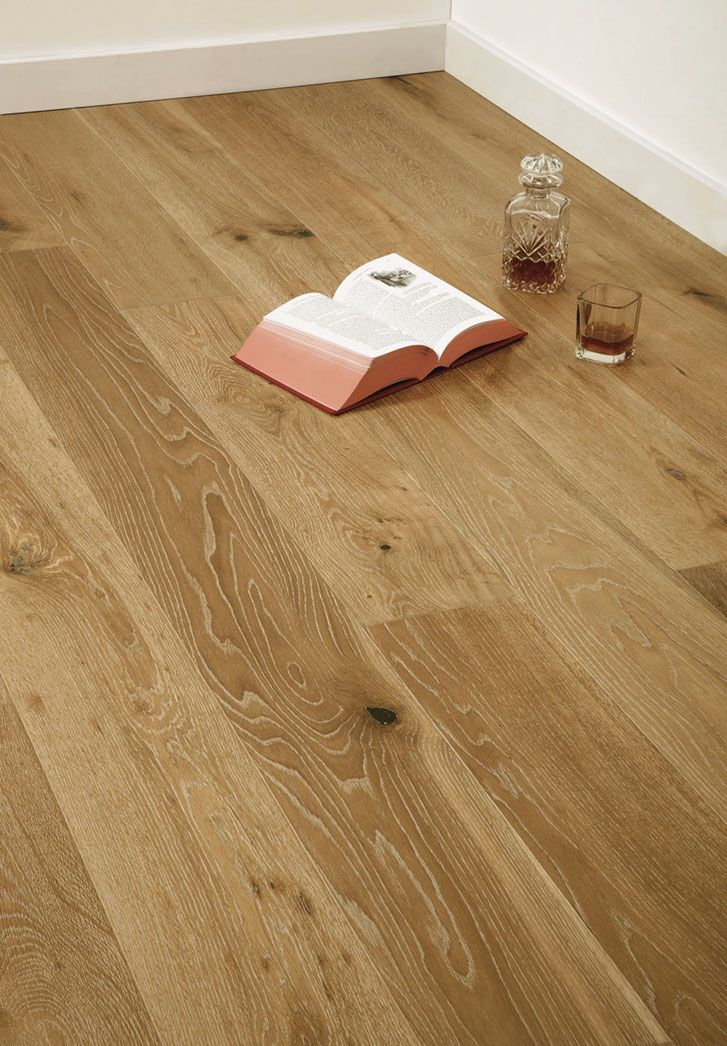 Floors Direct Atkinson Kirby 15mm Whitewashed Oak 1 Strip Brushed Uv Oiled Contemporary Range Engineere Room Pictures Engineered Flooring Floors Direct